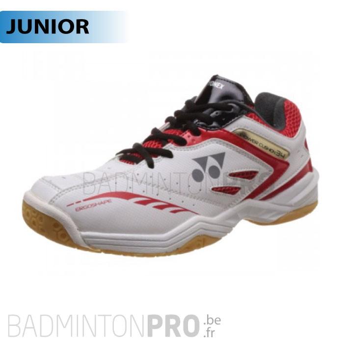 Yonex SHB34JR Junior