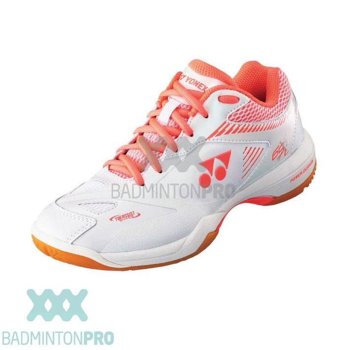 Yonex SHB65 X Badmintonschoen