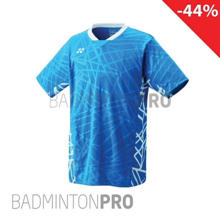 Yonex Heren Shirt 10238EX blauw