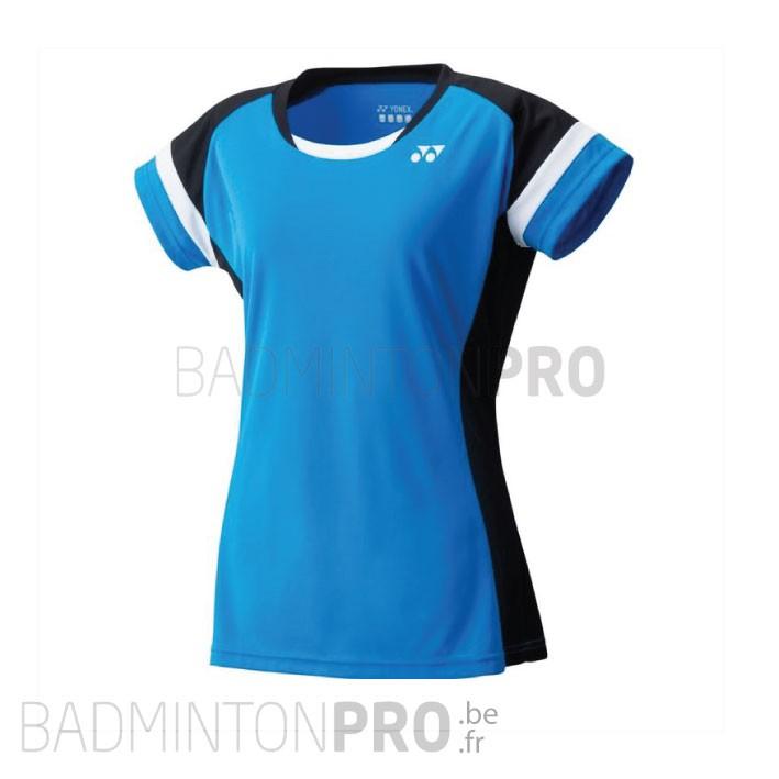 Yonex Dames Shirt Teamwear YW0001EX Promo outlet sale