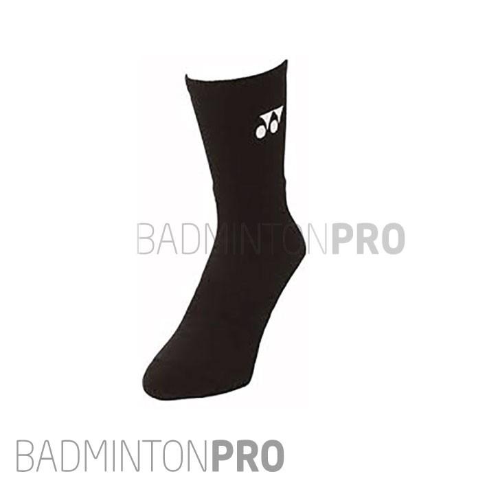 Yonex Sok sock chaussettes 1855 zwart black noir