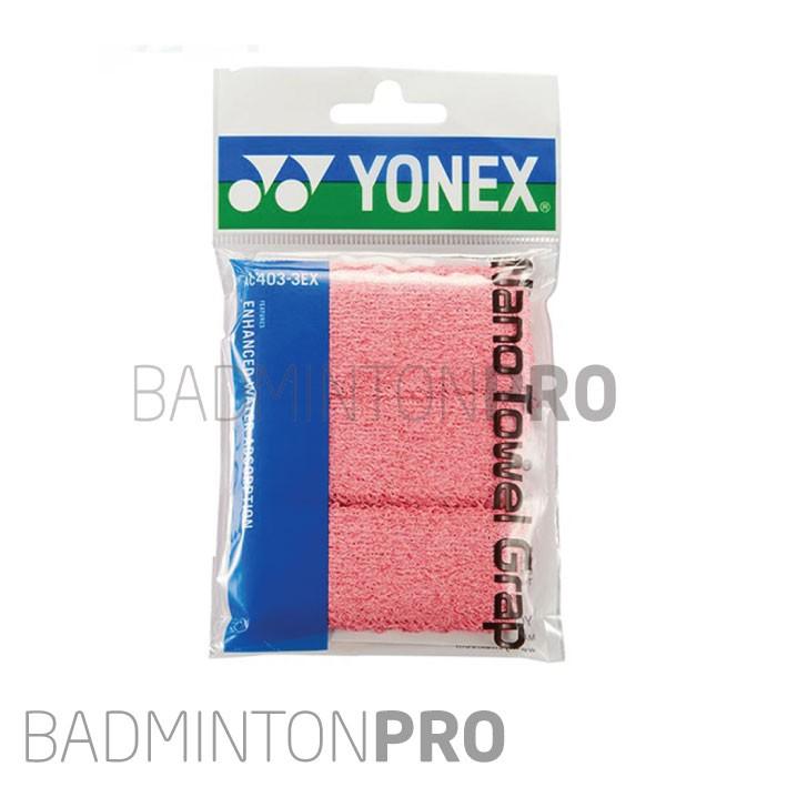Yonex Nano Towel Grap AC403-3EX
