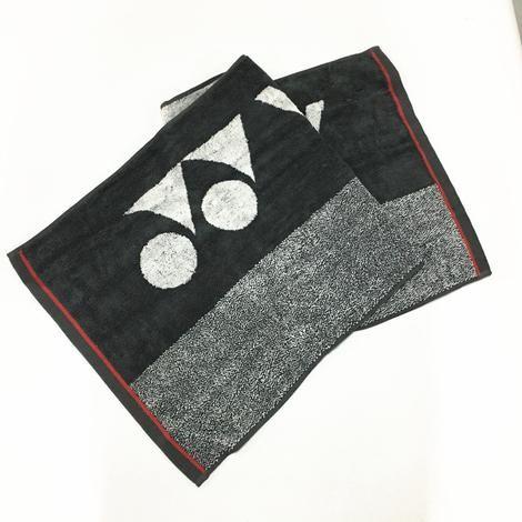 Yonex Handdoek AC1106 grijs