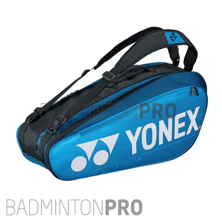 Yonex Pro Racketbag BA92026EX