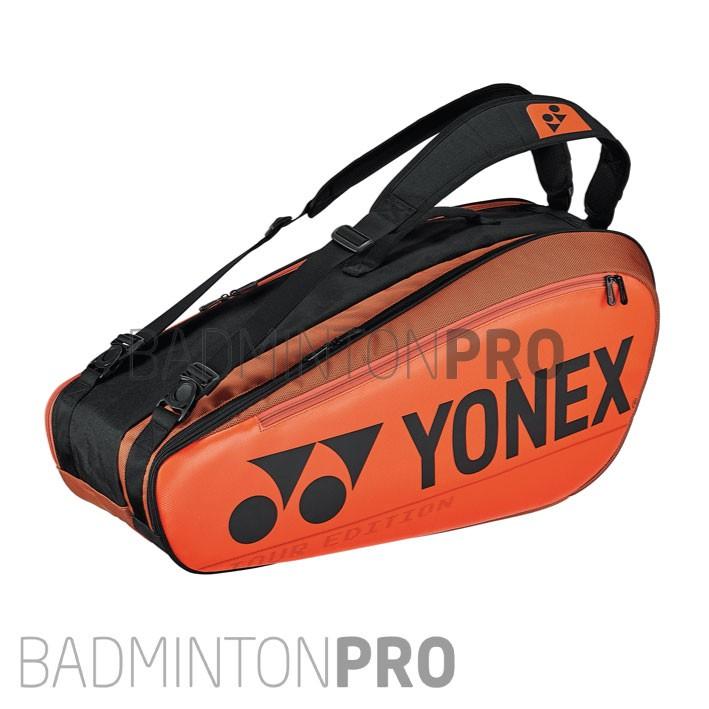 Yonex Pro Racketbag BA92026