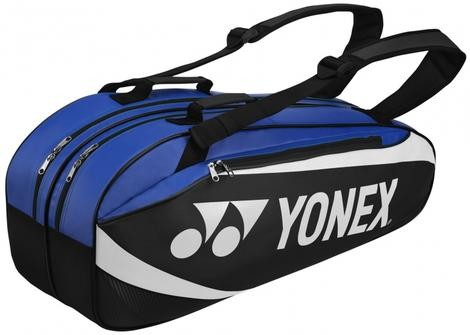 Yonex Racketbag 8926EX Blaux