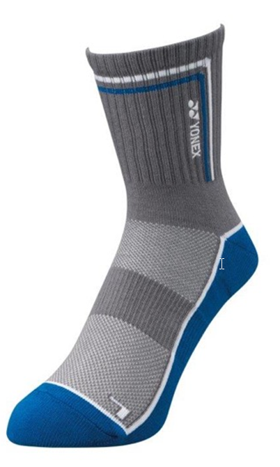 Yonex Sport Sock 19118EX