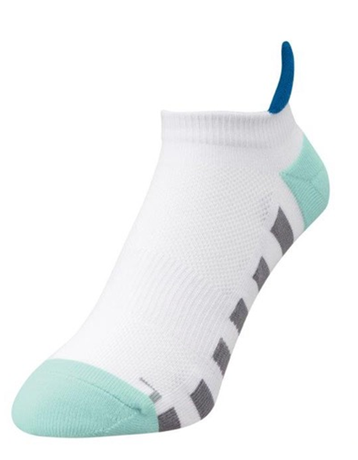 Yonex Sport Sock 19119EX