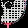 Victor Jetspeed S11 badminton racket