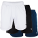 Victor Teamwear Short Function 4866