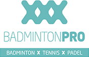 www.badmintonpro.be